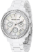 Michael-Kors-Womens-Watch-FEATURE